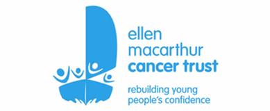 Ellen MacArthur Cancer Trust
